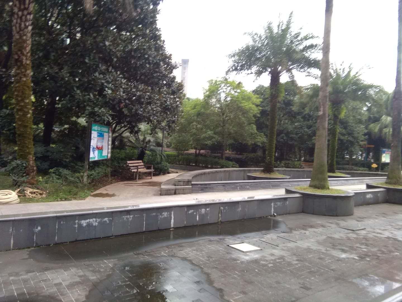 南明区在水一方花园_42